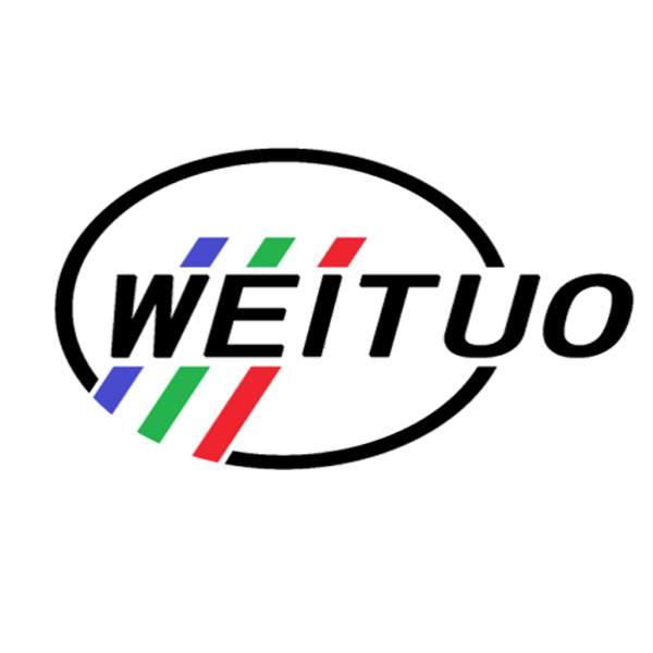 江苏威拓超声波设备有限公司