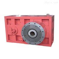 厂家供应RPB挤出专用KZJ专用减速机