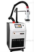 inTEST高低温热流罩 ECO 810M维修与保养