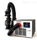 inTEST 高低温  DCP101 设备维修