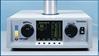 高低温设备 TP04100A  维修与保养