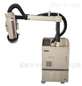 高低温循环冲击机TPO4000设备维修