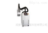 高低温气流循环冲击机TA3000  设备维修