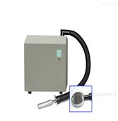 超低温制冷机 Cool450H