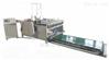 编织袋自动缝纫机
