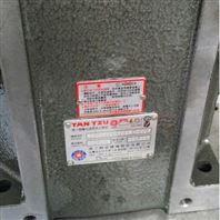 上海潭子凸轮分割器