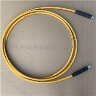 DN6树脂高压软管 液压设备高压油管