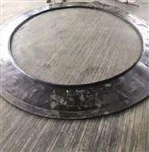 地铁盾构洞门帘布橡胶板作用与基本原理