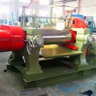 16寸尼龙瓦橡胶开炼机