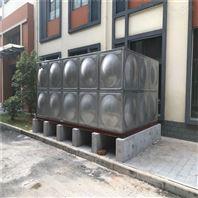 保温水箱都有什么保温材质