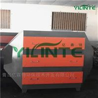 济南市|活性炭吸附设备|异味净化处理设备