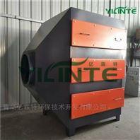济南市|活性炭吸附设备|工厂车间废气吸附塔