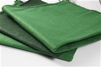 护坡生态袋边坡防护绿化河道防汛环保