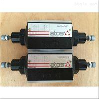阿托斯 电磁阀\HO-012 52