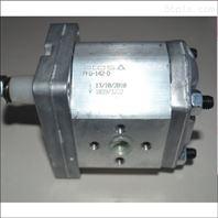 阿托斯 电磁阀\PFG-218-D