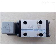 阿托斯 电磁阀\SDHI-0631 2 23