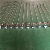 华泰天科仪表厂生产不锈钢磁致伸缩液位计