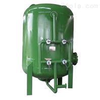 工业深井水过滤器(用于鱼塘,浴室,饮用水