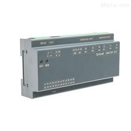 AMC16Z-ZJYAMC16Z 直流絕緣監測裝置
