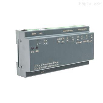 AMC16Z 直流绝缘监测装置