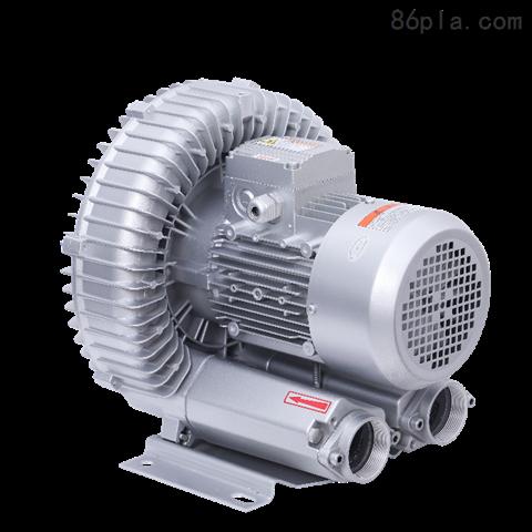 喷雾干燥机用风机