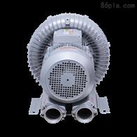 RB-73D-1高压风机1.6KW变频