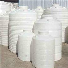 PT-10000L塑料式化工废液储罐