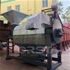 化工鋁袋回收處置破碎清洗生產線