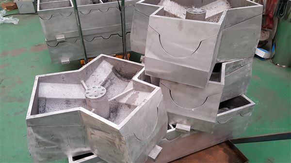 PVC塑料瓦生产线
