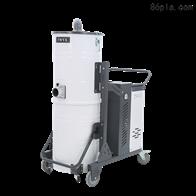 SH30003KW移动高压吸尘器