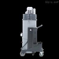 SH-4000全风SH4000高压脉冲吸尘器