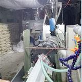 鸡槽生产线