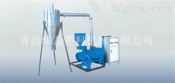 SMP-400磨粉机产品