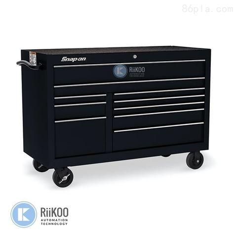 SNAPON高空作业工具KRA2422PC