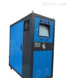 SMC热固成型油温机