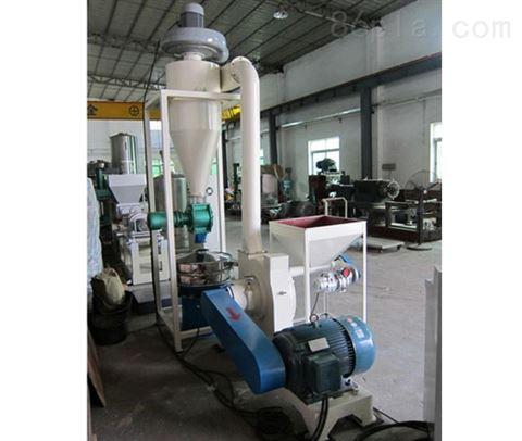 PVC磨粉机 (1)