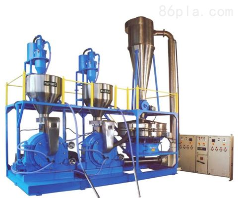 磨盘式磨粉机 (9)