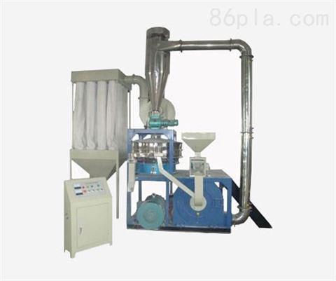 磨盘式磨粉机 (4)