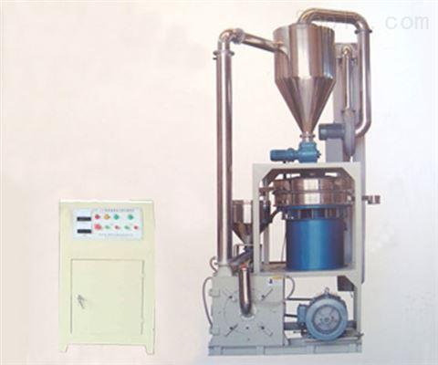 磨盘式磨粉机 (1)