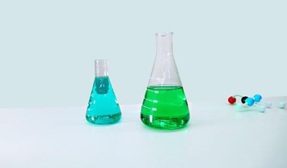 克劳斯玛菲与上海久连生物就全降解餐饮制品的研发与生产达成合作