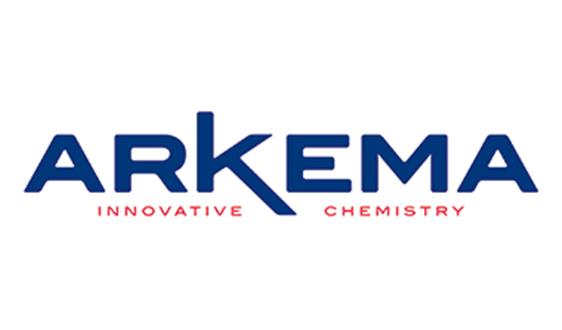 阿科玛宣布:进一步提升其中国常熟基地Kynar氟聚合物产能