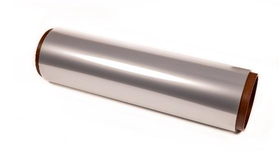 耐150癈高温可提升电动汽车逆变器模组效率,SABIC推出新款电容薄膜
