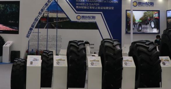 汉高2021年一季度销售额达到了50亿欧元