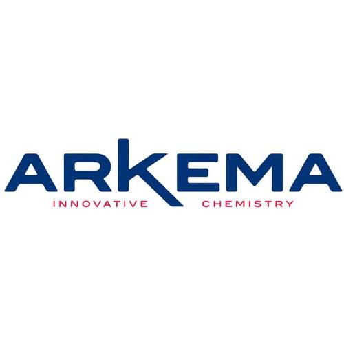 阿科瑪榮獲美國化學理事會2021社會貢獻可持續領導力獎