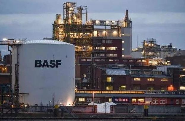 緊跟化學回收浪潮,巴斯夫、北歐化工、三菱化學又有新動作!