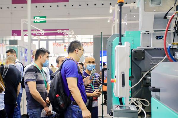 升級迭代   巴斯夫、贏創共助上海打造世界級綠色化工產業集群