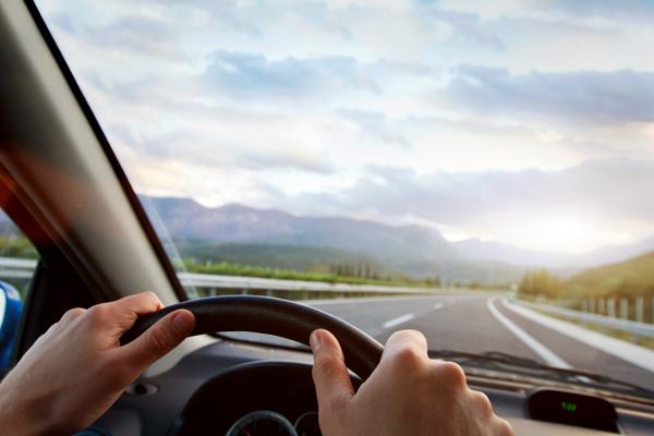"""新能源汽车""""变革""""中加速,压铸件企业该如何提高竞争力?"""