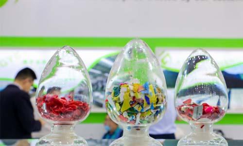 聚焦化工新材料   福建泉州新招商投资超3800亿元