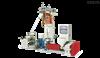 高低压吹膜机组A型